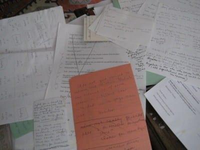 summer desk 004