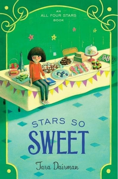stars-so-sweet-cover-1
