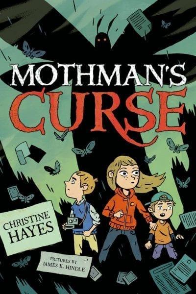 mothmans-curse-final-cover1