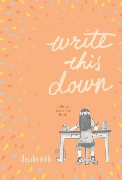 write-this-down-cover