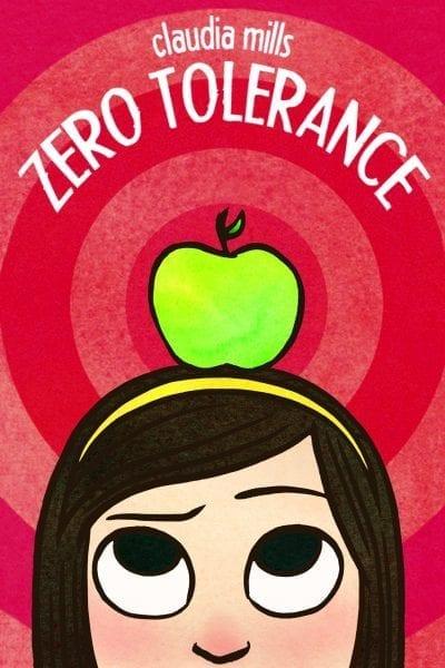 zero-tolerance-cover