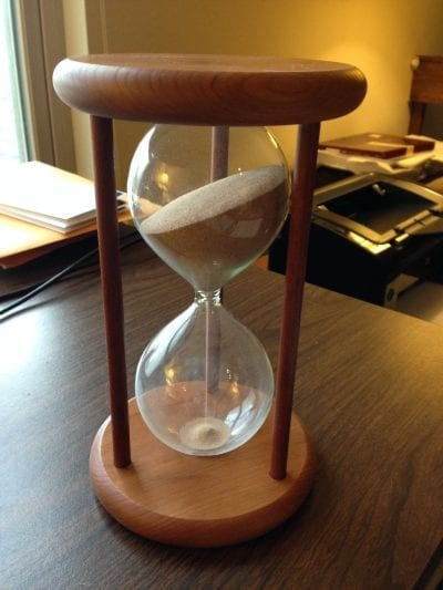 photo-hourglass