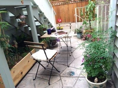 SanFrancisco_home_Courtyard