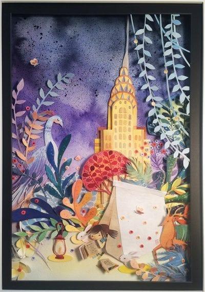Watercolorpaper_Art